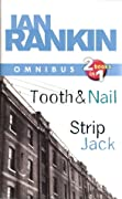 Tooth and Nail / Strip Jack