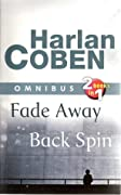 Fade Away / Back Spin