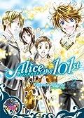 Alice the 101st, Volume 2