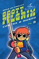 Scott Pilgrim contra o mundo, Vol.3