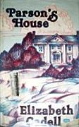 Parson's House