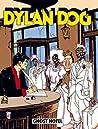 Dylan Dog n. 146: Ghost Hotel