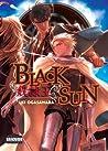 Black Sun, Volume 1