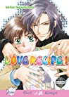 Love Recipe, Volume 1