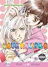 Love Recipe, Volume 2