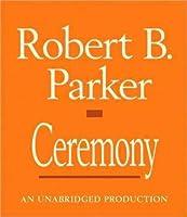 Ceremony (Spenser, #9)