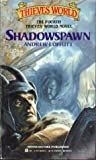 Shadowspawn