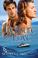 Treasure of Love (Love, #2)