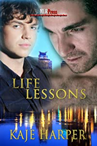 Life Lessons (Life Lessons, #1)