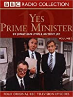 THE COMPLETE YES PRIME MINISTER PDF DOWNLOAD
