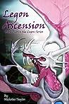 Legon Ascension (Legon Series #2)