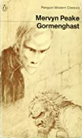 Gormenghast (Gormenghast Trilogy, #2)