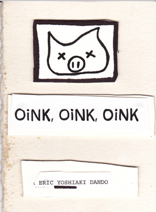 Oink Oink Oink (eBook download)