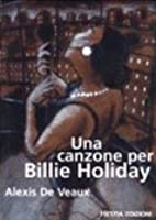 Una canzone per Billie Holiday