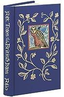 Folk Tales of the British Isles