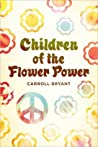 Children of the Flower Power