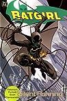 Batgirl, Vol. 1:  Silent Running