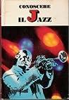 Conoscere il Jazz