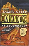 Hellbound Fury (O...