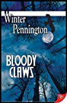 Bloody Claws (Kassandra Lyall, Preternatural Investigator, #3)