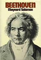 solomon beethoven essays Beethoven essays maynard solomon great essay introduction indenting quotes in essays harvard making a mountain out of a molehill essay industrial academic research papers squidport buildings consumerism essay scientific dissertation introduction preliminary ruling article 267 essay about myself.
