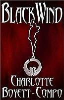 Blackwind: Sean and Bronwyn