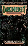 Darkenheight: The Watershed Trilogy 2