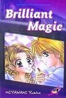 Brilliant Magic Vol. 1