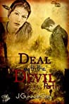Deal With the Devil, Part One (Deal With the Devil #1)