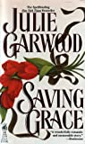 Saving Grace audiobook download free