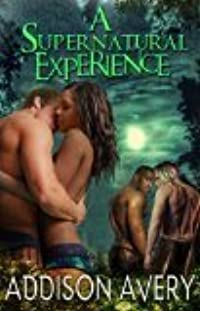 A Supernatural Experience