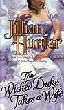 The Wicked Duke Takes a Wife (Boscastle, #9)