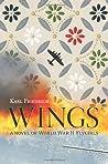 Wings by Karl Friedrich