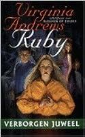 Verborgen Juweel (Ruby, #4)