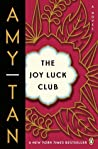 The Joy Luck Club cover