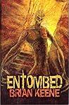 Entombed ebook download free