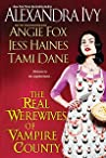 The Real Werewives of Vampire County (Guardians of Eternity, #8.5)