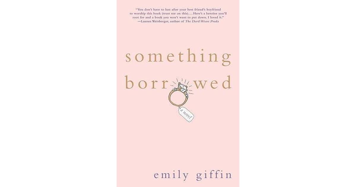 something borrowed emily giffin pdf