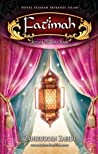 Fatimah: Kisah Puteri Nabi