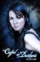 Caged in Darkness (Caged, #1)