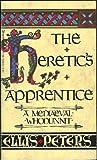 The Heretics Apprentice