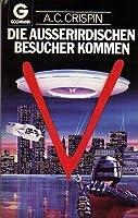 V – Die Außerirdischen Besucher Kommen Stream