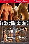 Their Dragon by Joyee Flynn