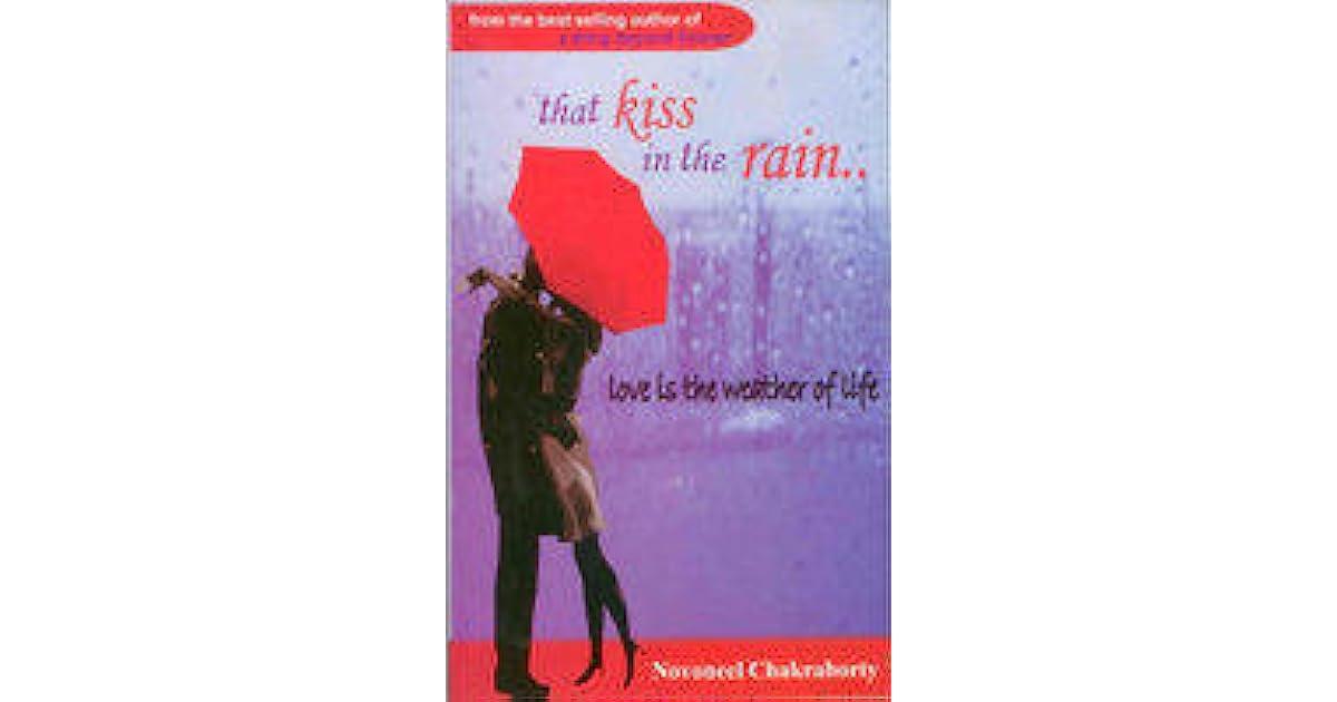 That Kiss In The Rain Book Pdf
