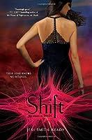 Shift (Shade #2)