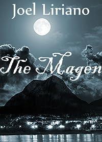 The Magen
