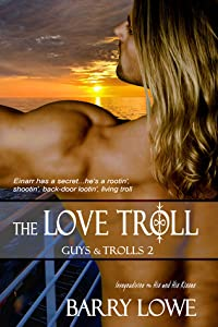 The Love Troll