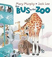 The Bus To The Zoo