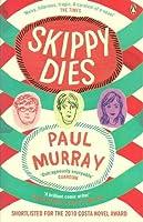Skippy dies goodreads giveaways