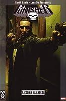 Punisher: Cocina Irlandesa (Punisher Max #2)